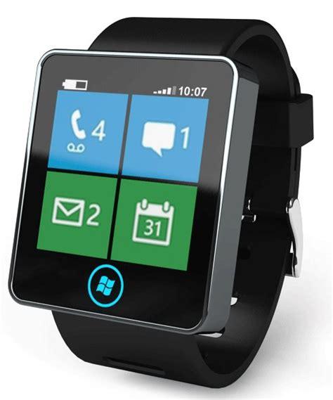 Smartwatch Blackberry blackberry 10 smartwatch a idea blackberry forums at crackberry