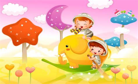 cute wallpapers for kids photos images cute kids wallpaper hd desktop wallpapers