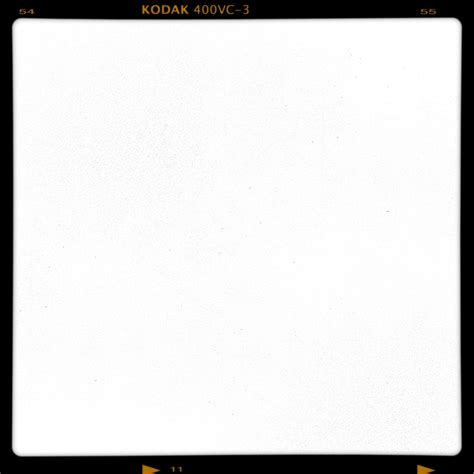 kodak templates kodak border by guidesandgrids on deviantart