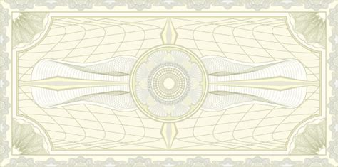 pattern background for certificate decorative pattern certificate backgrounds vector free