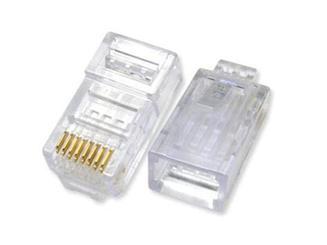Kupas Kabel Otomatis 5 In 1 8in Horusdy cara mengkrimping kabel rj45 dan urutan kabel cros teknologi informasi