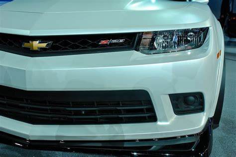 2014 Camaro Lights by How To Remove Headlights For 2014 Comaro Autos Post