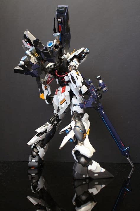 Mg Gundam X By Gundam Workshop 362 best gundam customized images on gundam
