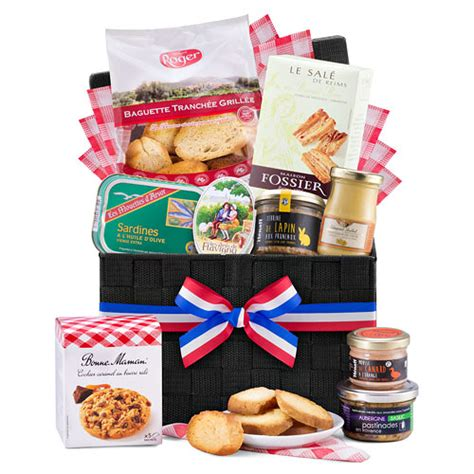 Centurylink Gift Card Promotion - gourmet german food gift baskets gift ftempo