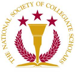 National Society Of Leadership And Success Resume Organizations Connor Soule