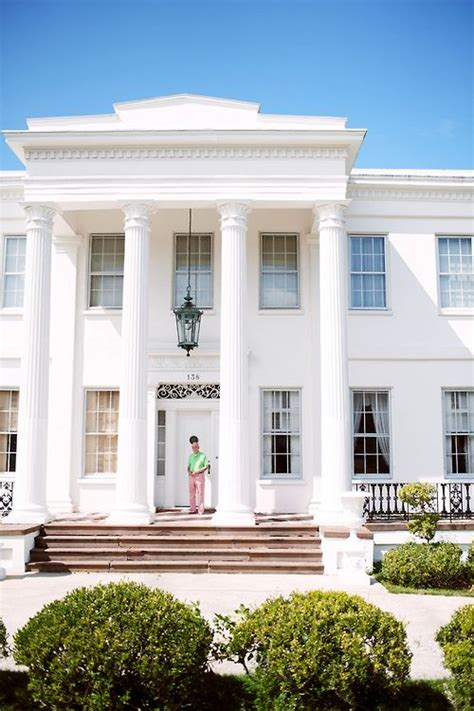 greek revival perfection awesome houses pinterest 1000 images about greek revival homes on pinterest