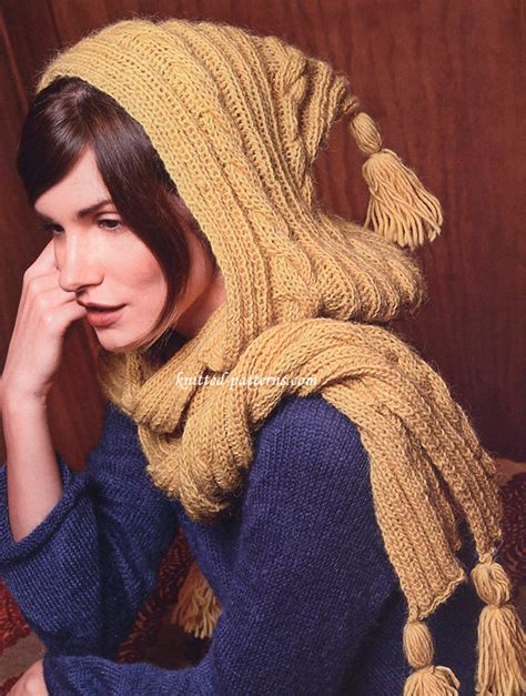 knitting patterns scarves hats knitting patterns scarves hats