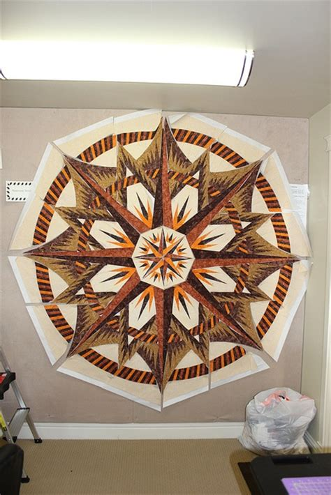 313 best quilts mariners compass dresden stuff images