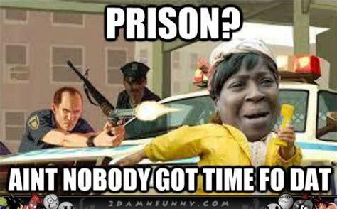Prison Rape Meme - prison rape meme jail time