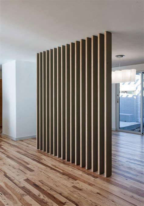inside home design metz как крепить перегородки из деревянных досок вертикально