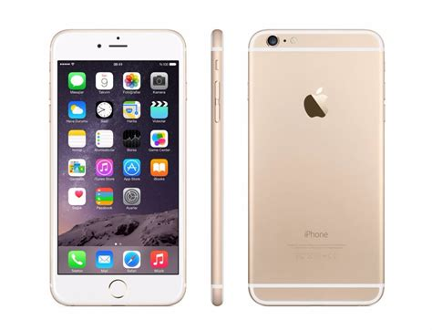 2017 apple iphone lineup iphone 7s iphone 7s plus and iphone 7s mini smartphone 2017