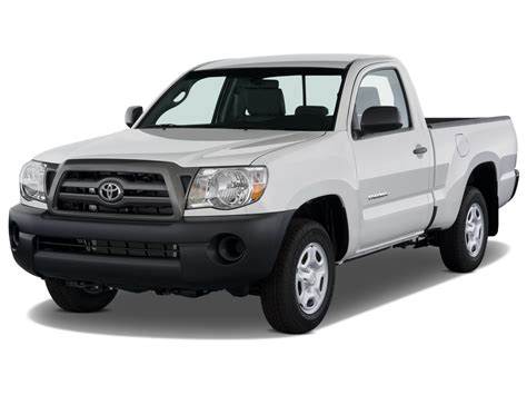 where to buy car manuals 2007 toyota tacoma interior lighting 2009 toyota tacoma reviews and rating motor trend