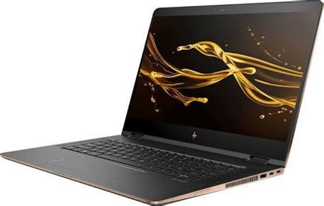 check out best laptops for 2019 nigeria news best hp laptops review in nigeria 2019 covering the premium and the budget techslize