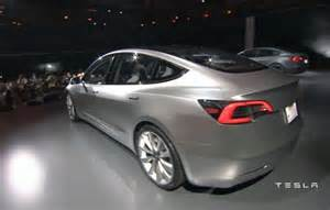 Tesla Electric Car South Africa Tesla Is Coming To South Africa