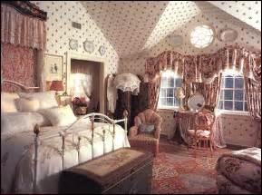 Go back gt gallery for gt victorian era bedroom