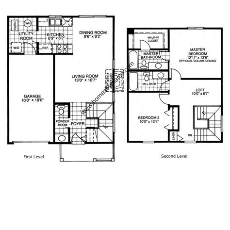 bentley floor plans bentley model in the woodlake subdivision in naperville