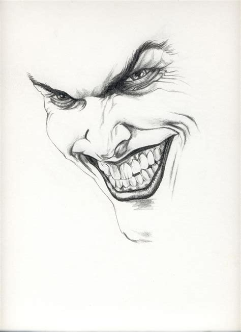 Drawing Joker by Joker Drawing Drawsomething Pinte