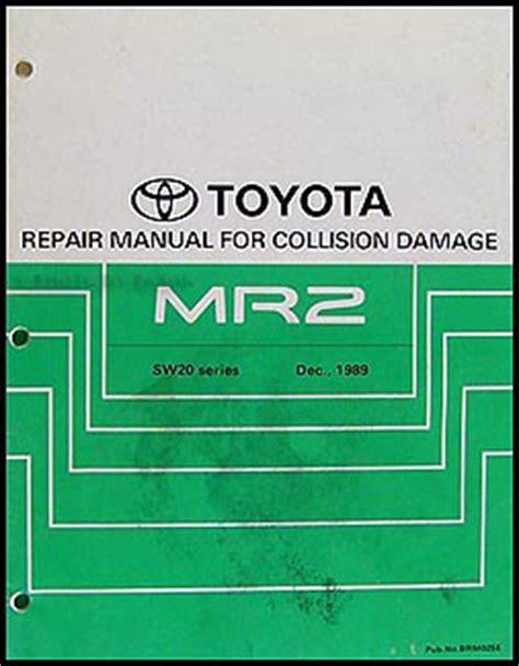 free service manuals online 1992 toyota mr2 electronic toll collection service manual pdf 1995 toyota mr2 transmission service repair manuals 1990 toyota camry