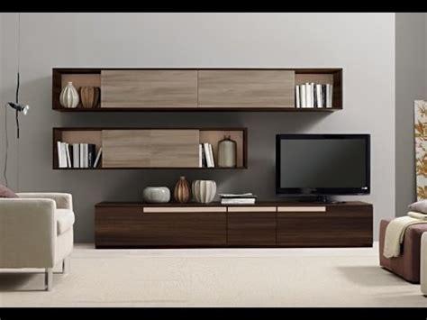 soggiorno moderni mobili soggiorno moderni 2015