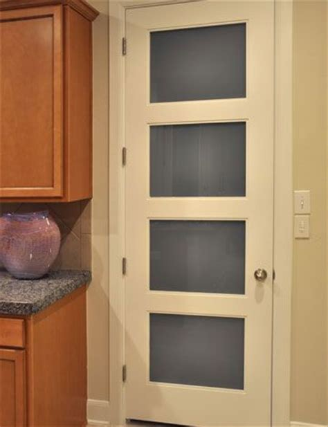 interior residential doors 1000 ideas about doors on