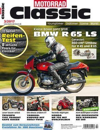 Motorradreifen Freigabe Michelin by Avon Motorradreifen News Test Empfehlungen