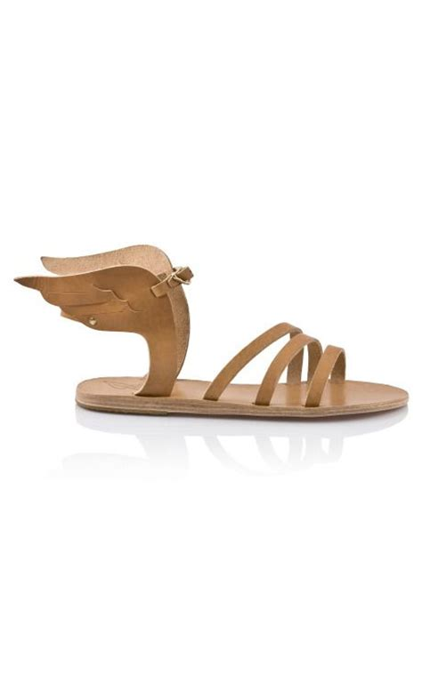 hermes winged sandals the gallery for gt hermes winged sandals percy jackson