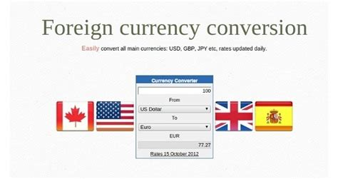 currency converter with symbols foreign currency symbols download softwares lisosoft