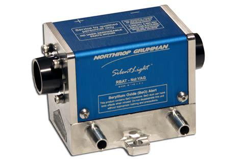 northrop grumman high power laser diode northrop grumman laser diode module 28 images northrop grumman rofin sinar laser foba laser