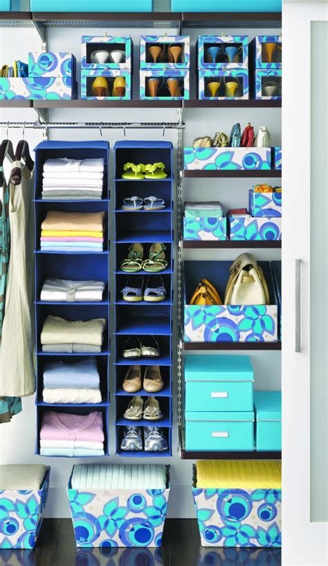 1000 ideas about container store closet on pinterest