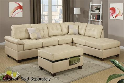 beige leather sofa set beige leather sectional sofa steal a sofa furniture