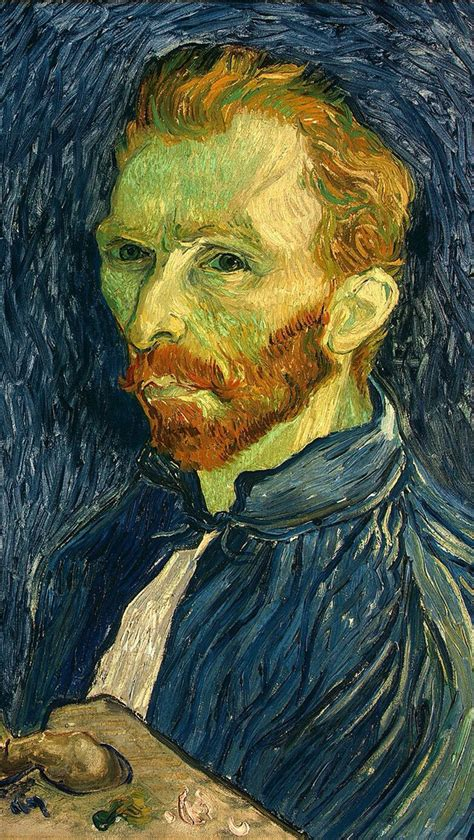 5 Paintings By Gogh by Gogh S Painting In Iphone Wallpaper It S Gogh