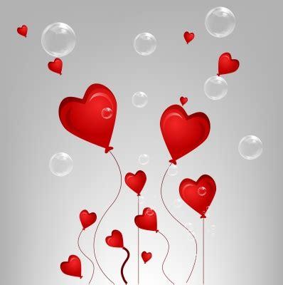 imagenes de amor verdadero para whatsapp muy bonitas palabras de amor para enviar por whatsapp