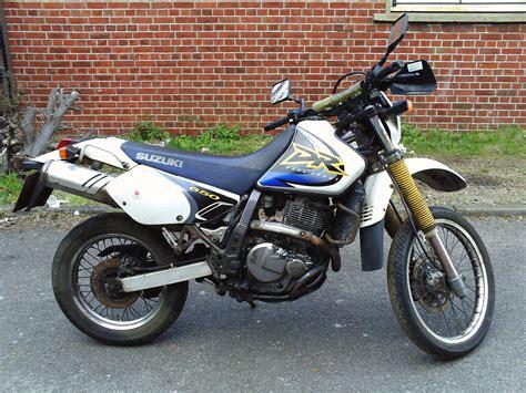 Used Suzuki Dr650 Suzuki Used Parts