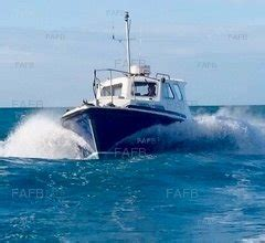 fishing boat for sale england fishing boats for sale in england fafb