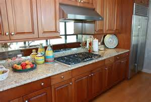Easy Kitchen Backsplash Ideas creative ideas for kitchen backsplashes
