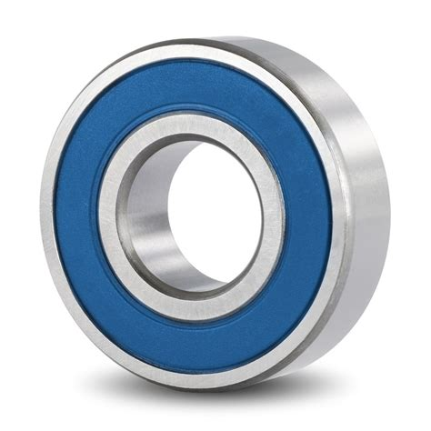 Laher Koyo 6206 stainless steel bearing ss 6206 2rs now available 14 35