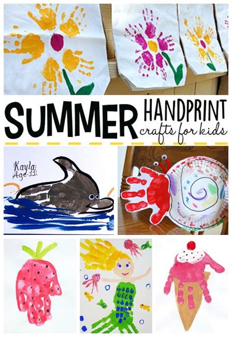 164 best images about summer 164 best images about finger paint ideas on