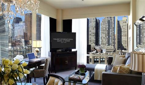 Executive Mba Nyc Area by Manhattan Hotel Suites Hotel New York Suites Nyc