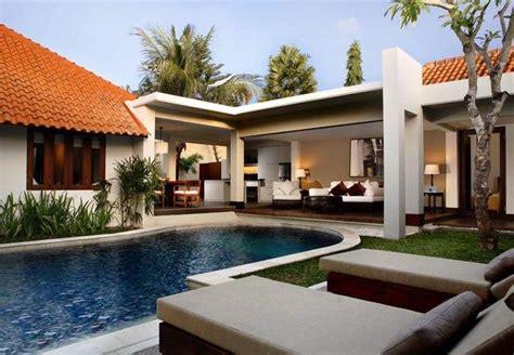 star bali resorts