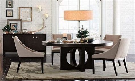 alternative dining room ideas functional dining room furniture alternative ideas interior design