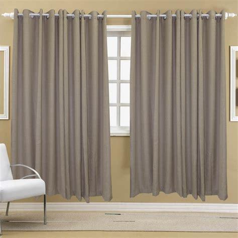 www cortinas cortinas para quartos blecaute decorando casas
