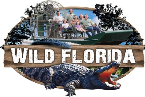 airboat wild florida wild florida airboats wildlife park coupons and savings