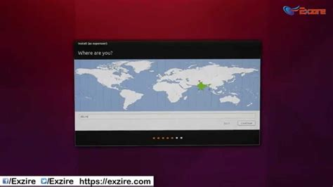 tutorial install xp ubuntu how to install ubuntu on windows 7 explained with an