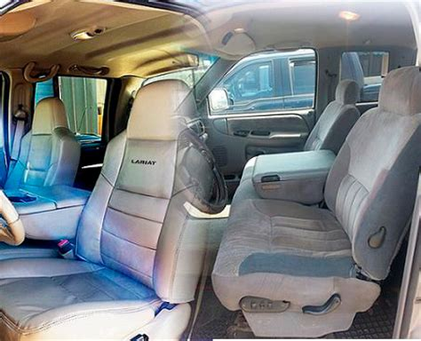 auto upholstery and canvas auto upholstery