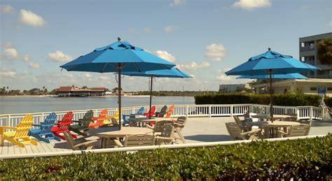 sailport waterfront suites 1 bedroom sailport waterfront suites lowest prices promotions