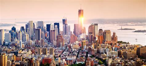 over 50 and under no illusions new york times new york vagabonds 25 beste tips vagabond reisemagasin