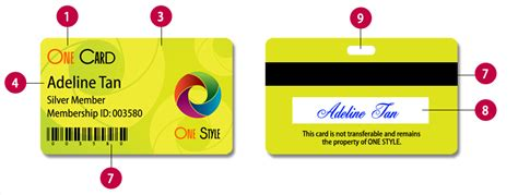 how to make plastic id cards at home design singapore membership card printing pvc card