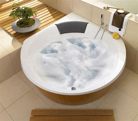 vasca in vasche da bagno in acrilico leggere e antiscivolo hanno