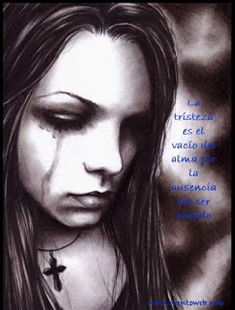 imagenes de caras llorando sangre menina levada tristeza 233 uma m 227 o gigante que aperta meu