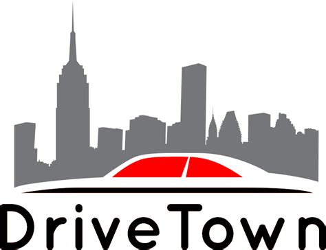 drivetown  houston tx read consumer reviews browse    cars  sale